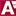 Официальный сайт Автотрейдинг