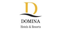 Сеть отелей Domina Hotels & Resorts